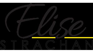 Elise Strachan